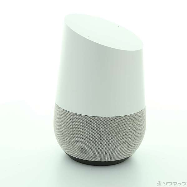 Google グーグル〔展示品〕 Google Home GA3A00538A16 291 udY7ybfg6