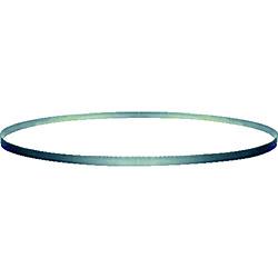 LENOX LENOX ループ DM2-1635-12.7X0.64X14/18 B23527BSB1635
