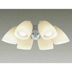 大光電機 LEDシーリングファン用灯具 DP-37977 DP37977