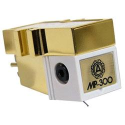 NAGAOKA MPカートリッジ MP300 MP300