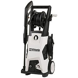 激安価格の 蔵王産業 ZAOH高圧洗浄機Vittorio Z375520, アメリカン倶楽部 ed89d6cb