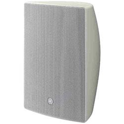 YAMAHA(ヤマハ) 業務用スピーカー(2本/ホワイト) VXS5W VXS5W