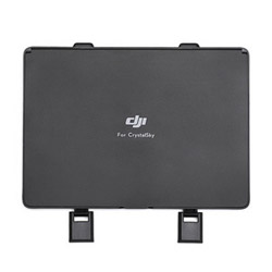 DJI(ディージェイアイ) Crystalsky PART7 Monitor Hood (For 7.85 Inch) CRSP7 CRSP7
