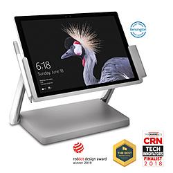 ケンジントン Kensington(ケンジントン) SD7000 Surface Pro 4/5/6 ドッキングステーション K62917JP