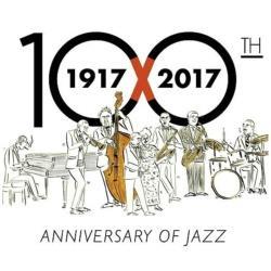 ユニバーサルミュージック 永遠の定番モデル V.A. CD ☆国内最安値に挑戦☆ ジャズ100年のヒット曲