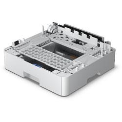 EPSON(エプソン) PXA4CU3 [PX-M884F/PX-S884/PX-M885F/PX-S885用 増設一段カセット] PXA4CU3