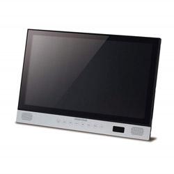 GREEN HOUSE(グリーンハウス) GH-PBD14AC-BK ポータブルブルーレイプレーヤー ブラック [14.1V型 /約7時間 /約2時間(BD再生時) /対応ディスクフォーマット BDMV / BDAV / AVCHD(1. GHPBD14ACBK