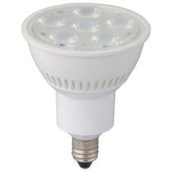 日本メーカー新品 オーム電機 LED電球 ハロゲンランプ形 E11 4.6W 広角タイプ 電球色 LDR5LWE1111 LDR5L-W-E1111 直輸入品激安