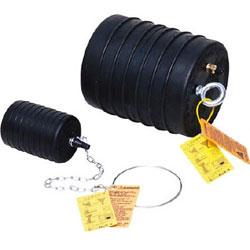 カンツール シングルサイズ・テストボール65mm 270108 270108