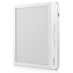 KOBO N873-KJ-WH-S-EP Kobo Libra H2O ホワイト N873KJWHSEP