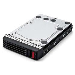 BUFFALO(バッファロー) TeraStation TS51210RHシリーズ 交換用HDD[2TB] OP-HD2.0H2U OPHD20H2U