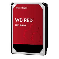 Western Digital WD120EFAX-RT バルク品 (3.5インチ/12TB/SATA) WD120EFAXRT