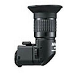 Nikon(ニコン) 変倍アングルファインダー DR-5 DR5
