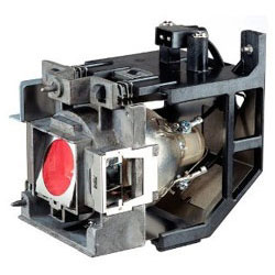BenQ(ベンキュー) プロジェクター交換用ランプ LSP-890 LSP890
