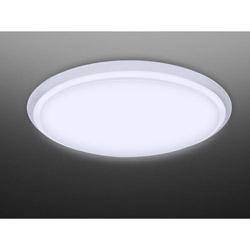 TOSHIBA(東芝) LEDシーリング照明(8畳用) NLEH08BK2A-LC NLEH08BK2ALC