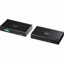 SANWA SUPPLY(サンワサプライ) KVMエクステンダー(USB用) VGA-EXKVMU VGAEXKVMU