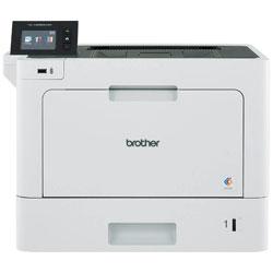 brother(ブラザー) HL-L8360CDW カラーレーザープリンター JUSTIO(ジャスティオ) [はがき~A4] HLL8360CDW