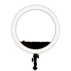LPL LEDリングライトモードプロVLR-5800XP L26859 L26859