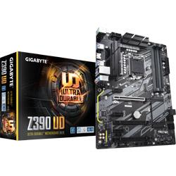 GIGABYTE(ギガバイト) Z390 UD Z390UD