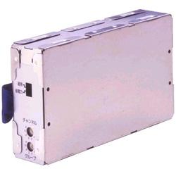 JVCケンウッド WT-UD84 組込用ワイヤレスチューナーユニット WTUD84