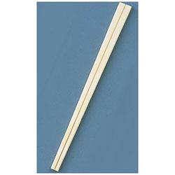 ツボイ 割箸 アスペン元禄 18cm (1ケース5000膳入) <XHS80> XHS80