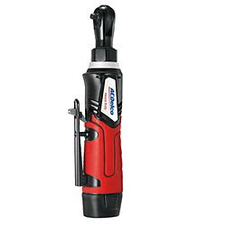 ACDELCO ARW1207 1/4インチ 電動ラチェットレンチ G12シリーズ ARW1207