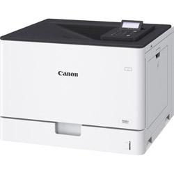 Canon(キヤノン) LBP852Ci カラーレーザープリンター Satera [はがき~A3] LBP852CI