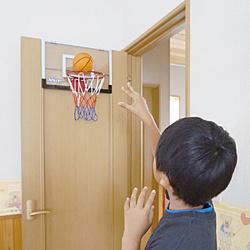 KAISER バスケットゴールセット 45 KW-587 KW587:ソフマップ デジタルコレクション