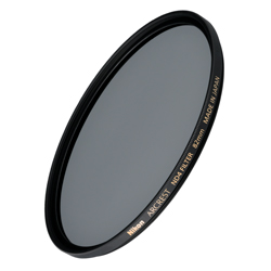 Nikon(ニコン) 82mm NDフィルター 「ARCREST(アルクレスト)」 ND4 FILTER  [82mm] ARND4F82