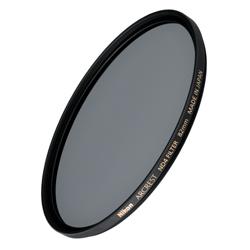 Nikon(ニコン) 82mm NDフィルター 「ARCREST(アルクレスト)」 ND4 FILTER  [82mm] ARND4F82
