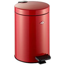 ウエスコ ペダルビン プラスチックライナー5L -104 10401202 104012-02 迅速な対応で商品をお届け致します レッド 定番の人気シリーズPOINT(ポイント)入荷