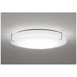オーデリック LEDシーリングライト  SH8288LDR [12畳 /昼光色~電球色 /リモコン付き] SH8288LDR