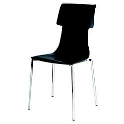 グッチーニ My Chairチェアークロームレッグス  032501-10 03250110