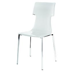 グッチーニ My Chairチェアークロームレッグス  032501-11 03250111