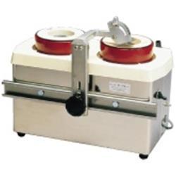 いいスタイル ホーヨー 水流循環式 電動刃物研機 <AHM01> ツインシャープナーMSE2W型 <AHM01> 水流循環式 電動刃物研機 AHM01, アイベツチョウ:c0c9cb3f --- beautyflurry.com
