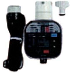 タカギ タカギ かんたん水やりタイマー雨センサー付 GTA211 GTA211