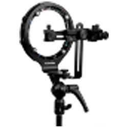 PROFOTO RFi スピードリングアダプター Speedlight 100520 100520