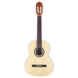 CORDOBA クラシックギター CORDOBA C1M 1/2size C1M12SIZE