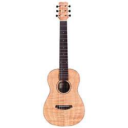 CORDOBA トラベラーギター CORDOBA FMH Mini II FMH MINIIIFMH