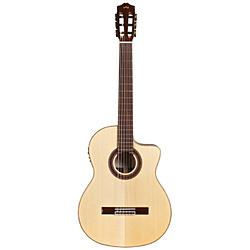 CORDOBA クラシックギター 高級品 GK Studio GKSTUDIO お得クーポン発行中