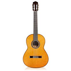 CORDOBA クラシックギター CORDOBA C9 Parlor C9PARLOR