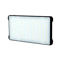 LPL LEDスタイリッシュライト VL-SX120B L26726 ブラック L26726