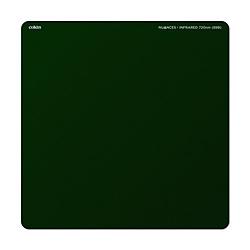 コッキン NUANCES(ニュアンス)IR720 XLサイズ X0072 [130x130x2mm] X0072