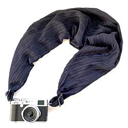 SSP サクラカメラスリング(Mサイズ) SCSM-109 SCSM109