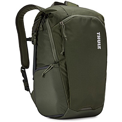 THULE 3203875   OUTSET BP 22L-FOREST NIG 3203905_20SS