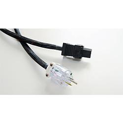 チクマ ACケーブル WISDOMAC2-1.0m WISDOMAC21.0M