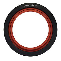 LEE SW150 アダプターリング Sigma 14-24mm f2.8 Art用 SW150ADSigma14-24mmf2.8Art SW150ADSI1424MMF28