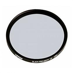 TIFFEN 82BPM18 82MM BLACK PROMIST 1/8 FILTER 82BPM18 82BPM18