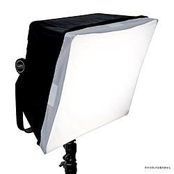LPL LEDライトソフトパネルプロVLP-S9700X L27891
