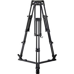 リーベック T150F 150mm三脚(脚のみ)  [3段] T150F